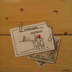 Bankencrisis