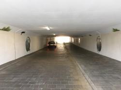 Fietstunnel 1 AF